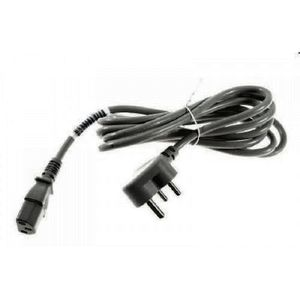 HP PWR-CORD OPT-917 3-COND 1.9-M-