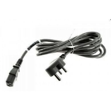 PWR-CORD OPT-917 3-COND 1.9-M-