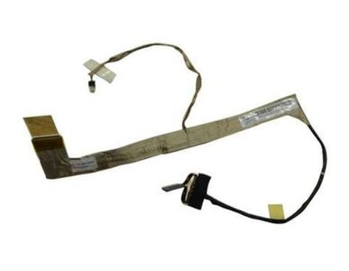 ACER Cable LCD (50.RR907.003)