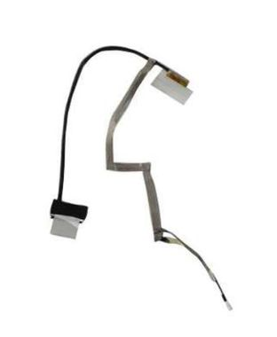 LVDS Cable 246mm