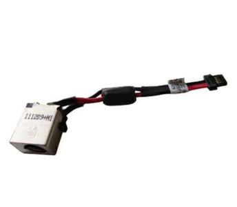 ACER Cable DC In (50.SFT02.002)