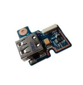 ACER Power Button Board (55.PBA01.005)