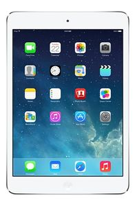APPLE iPad mini Retina WiFi