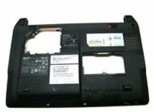 COVER.LOWER.BT.WF.3G.2.5HDD