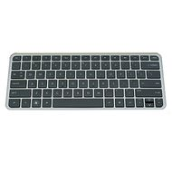 HP Keyboard (INTERNATIONAL) (700807-B31)