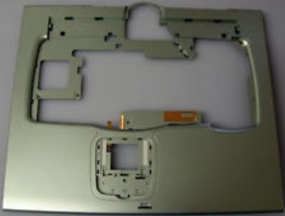 ACER COVER.UPPER.W/ LATCH MOD (60.T86V1.005)