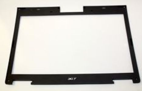 ACER COVER.BEZEL.LCD15.4in..CCD.W/ L (60.TCXVN.008)