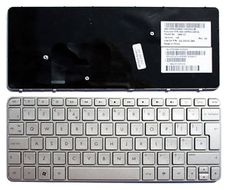HP KEYBOARD ISK/PT SVR ARAB (622344-171)