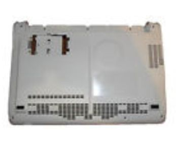 ACER COVER.LOWER.HDD.WHT.W/ SPK (60.S0407.001)