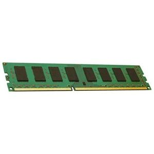 IBM 16GB (1x16GB. 2Rx4. 1.5V) PC3-14900 CL13 ECC DDR3 1866MHz VLP RDIMM  (46W0712)