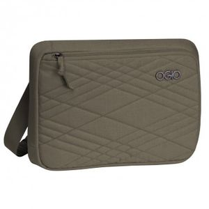 OGIO Tribeca Case Women bag (Terra) (114008.194)