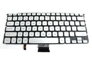 DELL Keyboard (US-INTERNATIONAL) (R22XN)