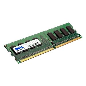 DELL Memory/ DIMM 8G 1600 512X64 8 240 2RX8 (A6994446)