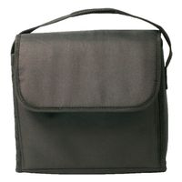 SOFTCASE CARRYING CASE F/IN110A  IN120A  IN212