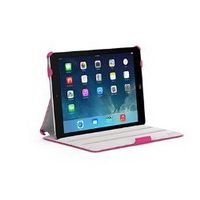 Journal Case for iPad Air Pink