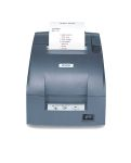 EPSON TM-U220D (052B0): USB+DMD, PS,