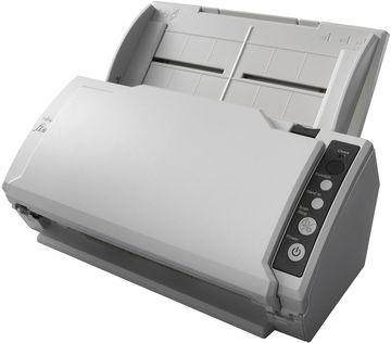FI-6110 DOCUMENT SCANNER A4 IN                               IN PERP