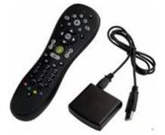 HAUPPAUGE MC Remote Control Kit (HAU-226)