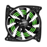 Sharkoon SHARK Blades Case Fan