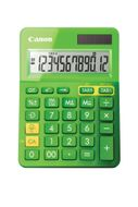 LS-123K-MGR calculator Green
