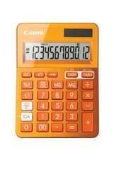 LS-123K-METALLIC ORANGE / CANON (9490B004AA)