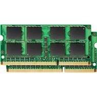 APPLE 8GB 1866MHz DDR3 ECC SDRAM DIMM - 1x8GB (Mac Pro 2013) (MF621G/A)