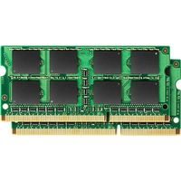 APPLE 16GB 1866MHZ DDR3 ECC SDRAM R DIMM - 1X16GB (MAC PRO 2013) (MF622G/A)
