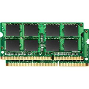APPLE Memory 8GB 1866MHz DDR3 ECC SDRAM DIMM (MF621G/A)