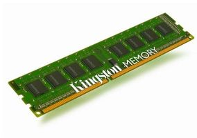 Valueram/ 24GB 1600MHz DDR3L ECC Reg CL11