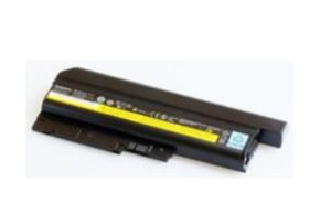 LENOVO Battery 9-Cell 7200mAh (FRU92P1131)