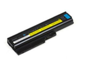 Battery 6 Cell 5200mAh