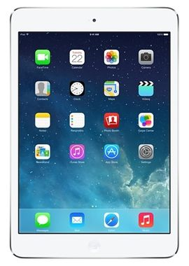 Apple iPad mini with Retina display_ Wi-Fi_ 32GB_ Silver