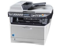 KYOCERA ECOSYS M2030dn / 30ppm / A4 / 512MB