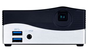 GB-BXPI3-4010 UM87+I3-4010U DLP HDMI+SND+GLN+WIFI+USB3 SO-DDR3 IN