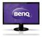 "BENQ GL2450HM 24"" WIDE TFT LED BLACK"