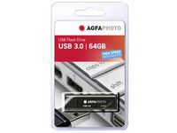 USB 3.0 black 64GB