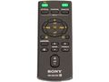 SONY REMOTE COMMANDER (RM-ANU160)