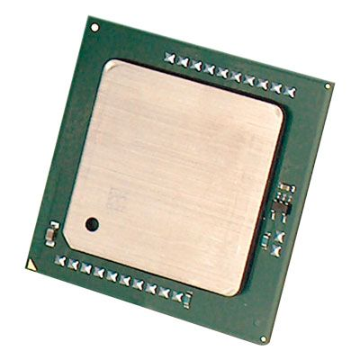BL660c Gen8 Intel Xeon E5-4607v2 (2.6GHz/ 6-core/ 15MB/ 95W) 2-processor Kit