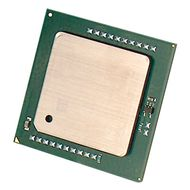 Hewlett Packard Enterprise BL420c Gen8 Intel Xeon E5-2470v2 (2.4GHz/ 10-core/ 25MB/ 95W) Processor Kit (724181-B21)