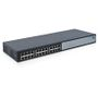 Hewlett Packard Enterprise HPE 1410-24-R Switch