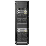 Hewlett Packard Enterprise StoreOnce 6500 120TB Backup Couplet for Existing Racks