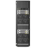 StoreOnce 6500 120TB Backup Couplet for Additional Racks
