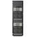 Hewlett Packard Enterprise StoreOnce 6500 120TB Backup Couplet for Initial Rack