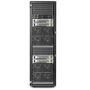 Hewlett Packard Enterprise HPE StoreOnce 6500 120TB fr Existing Rack