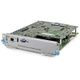 Hewlett Packard Enterprise Advanced Services v2 zl Module with HDD