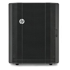 Hewlett Packard Enterprise 14U 600mm x 1075mm