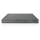 Hewlett Packard Enterprise 3600-48-PoE+ v2 SI Switch