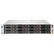 HPE StoreVirtual 4530 4TB MDL S