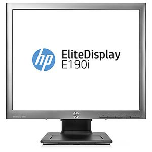 HP EliteDisplay E190i 48 cm