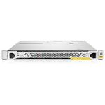 Hewlett Packard Enterprise StoreOnce 2700 8TB Backup